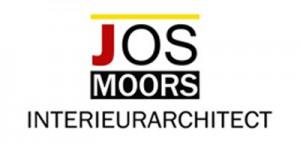 Logo proef